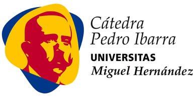 Cátedra Pedro Ibarra