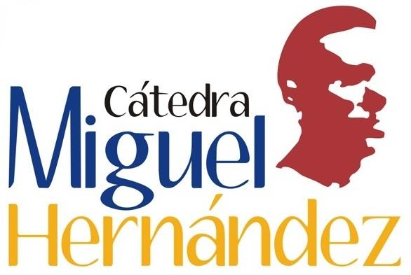 Cátedra Miguel Hernández